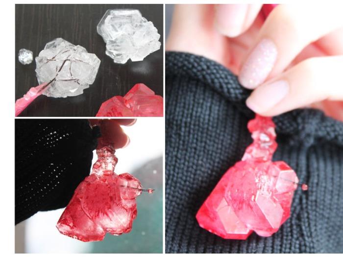 Kristalle-züchten-4