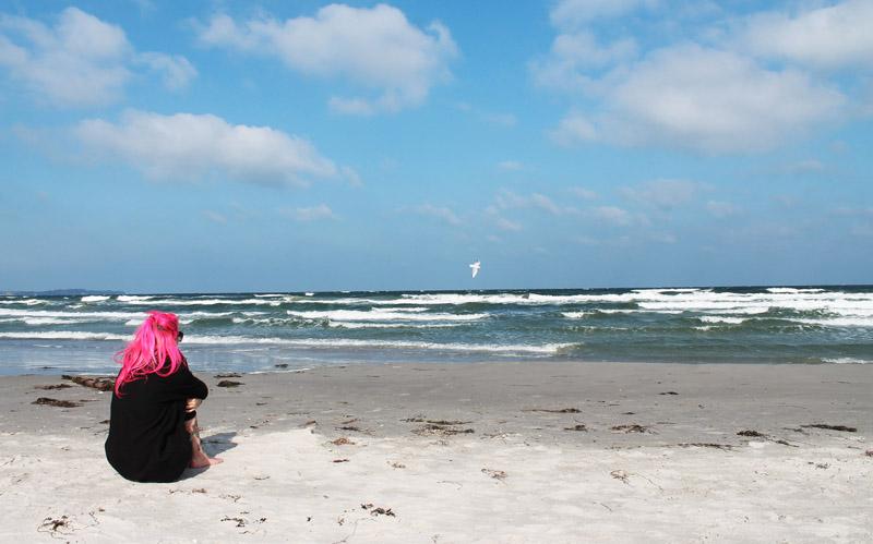 beachy-me