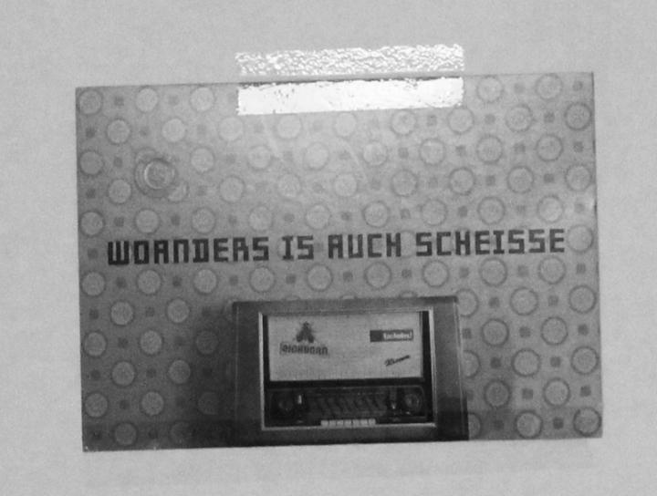 woanders2