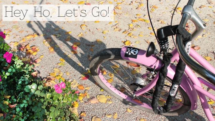 fahrradtour-yay copy