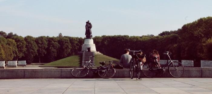 sowjetisches-ehrenmal