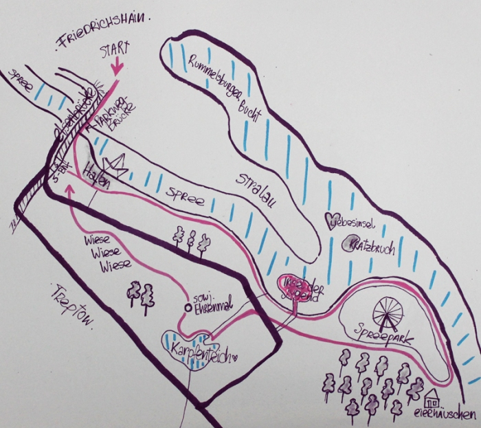 treptour-krakelige-karte