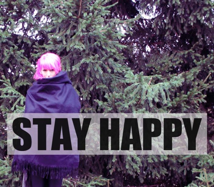 christmas-xmas-stay-happy