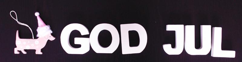 god-jul-banner