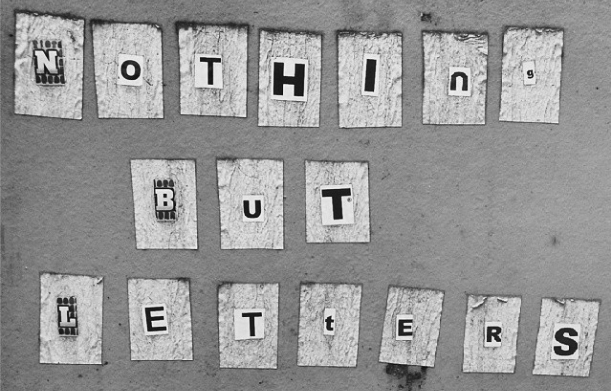 nothing-but-letters-to