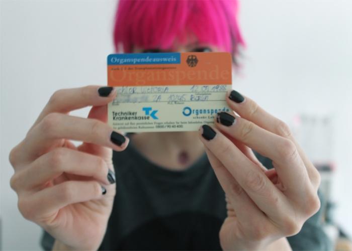 organspendeausweis-meins