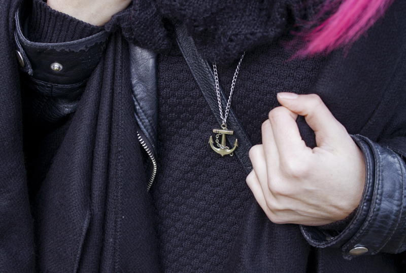 outfit-detail-anchor