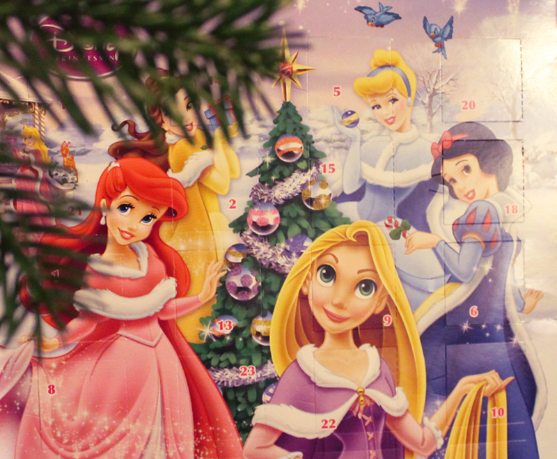 adventskalender-disney-prinzessin