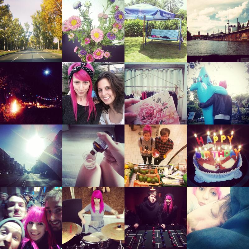 random-2014