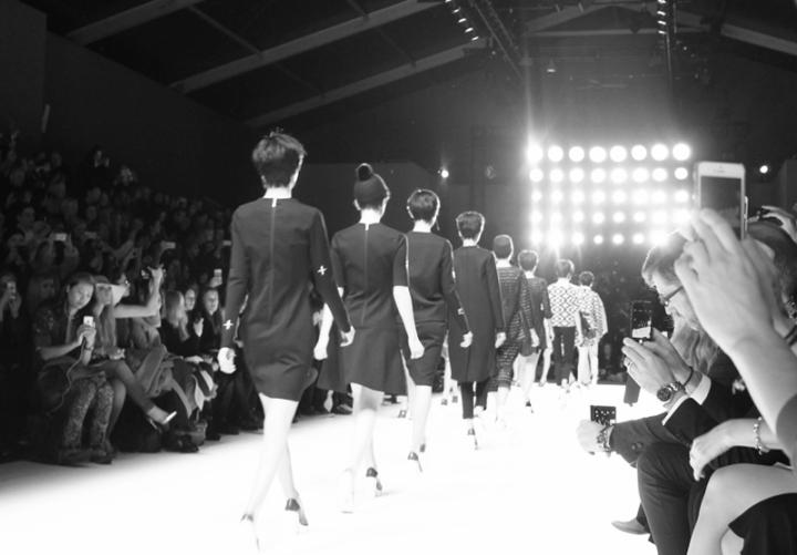 fashion-week-2-5fw-2-all-models-2