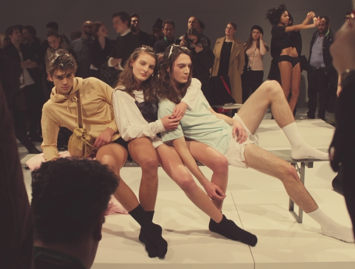 fashion-week2-1fw-2-zigerli-2