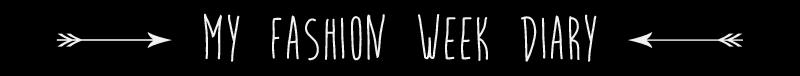 fw-diary-header