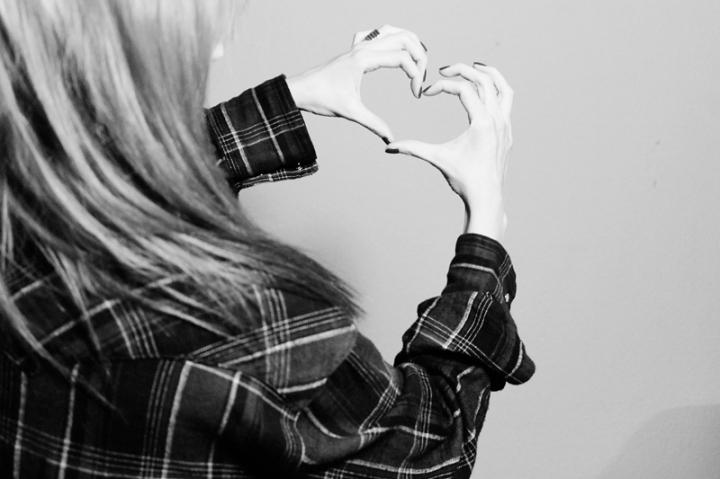 IMG_4519heart-blackwhite1