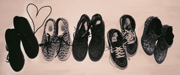 shoes-xx-1
