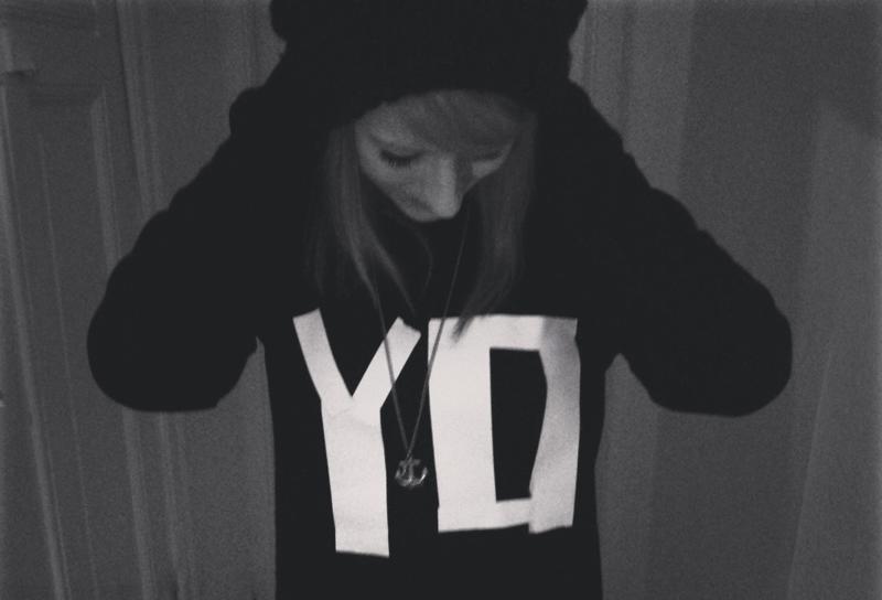 vickie-Yo