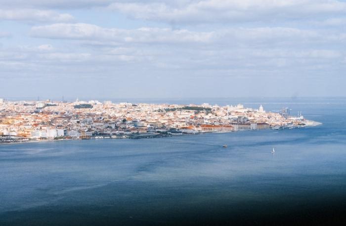 01-LisbonLisbon-overview-1