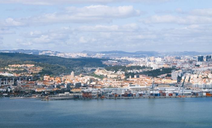 02-LisbonLisbon-overview-2