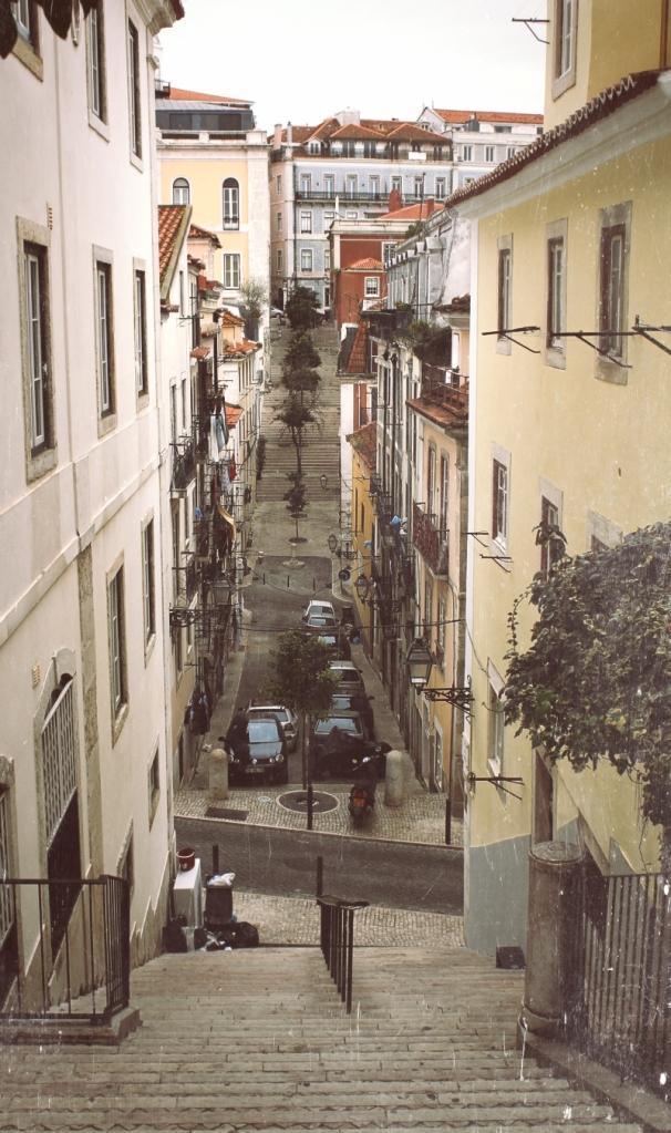 03-LisbonLisbon-Stairs-1