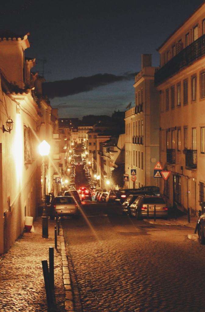04-LisbonLisbon-overview-lofi-fuji-TAKE