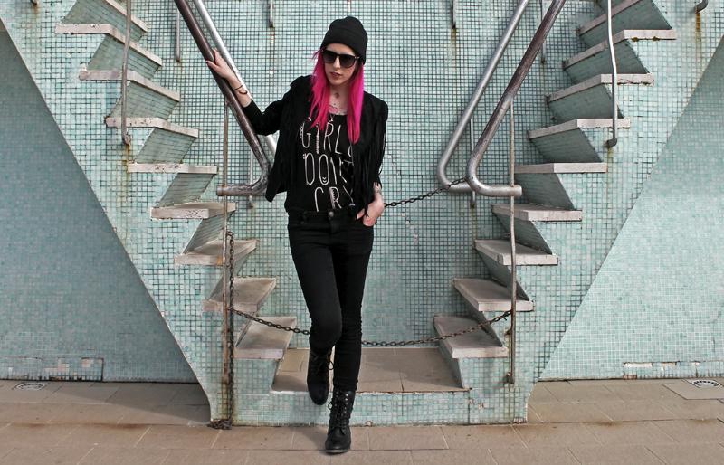 Lisaboa-outfit-1