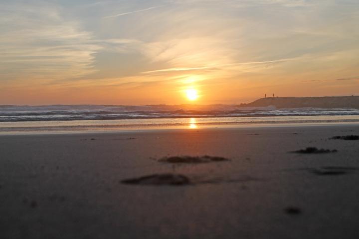lisbon-beach-2.jpg