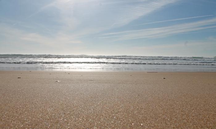 lisbon-beach