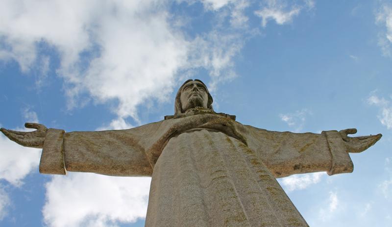 lisbon-christo-rei