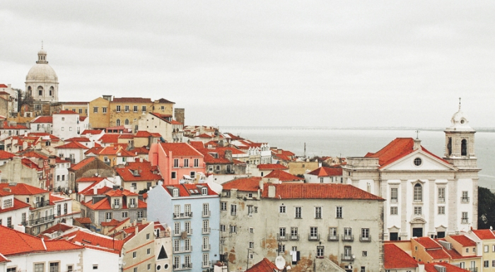 lisbon-over-view