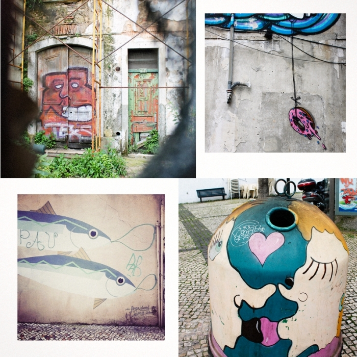 lisbon-street-art