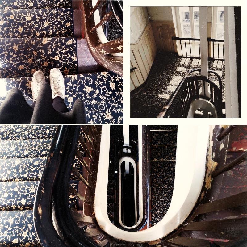 _5-treppenhaustreppenhaus-1