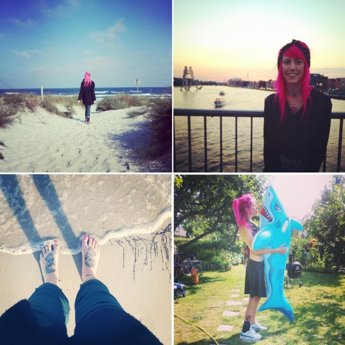 last-summer