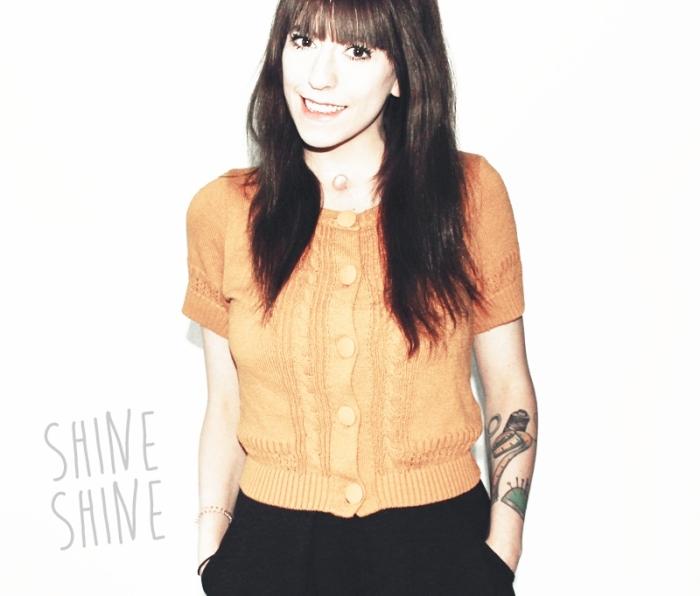 sunshine-shine