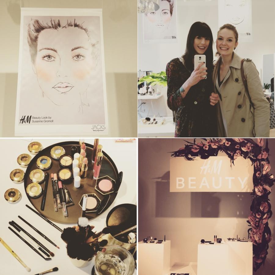 fashion-week-diary-2