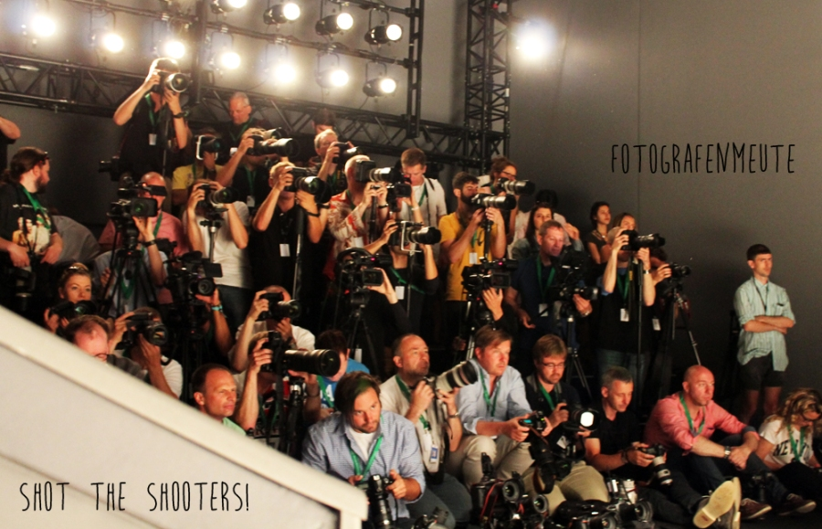 fashion-week-photographers