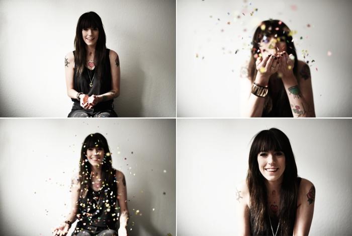 vickie-birthday-confetti-1