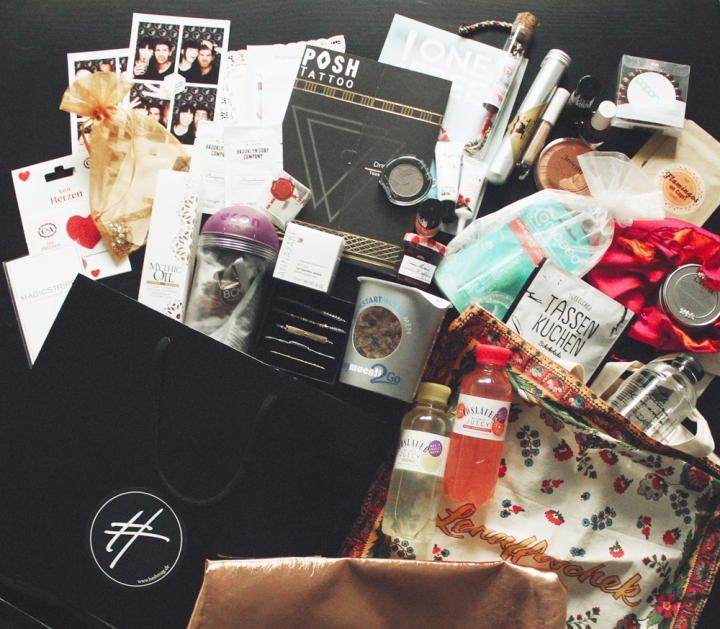 whats-in-my-goodiebag-1