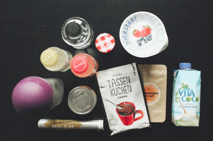 whats-in-my-goodiebag-4