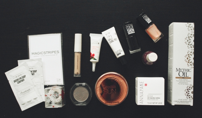 whats-in-my-goodiebag-5