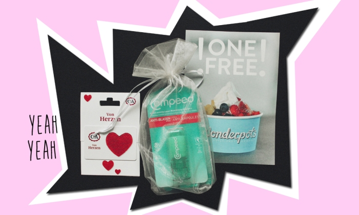 whats-in-my-goodiebag-6