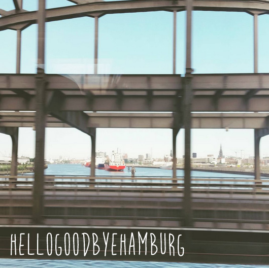 hello-hamburg