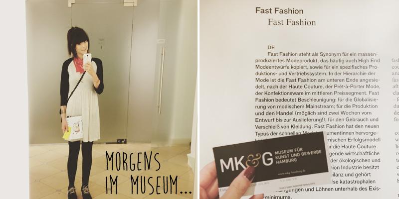 wbg-museum