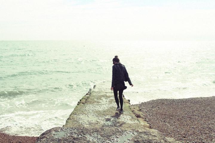 10-Brighton