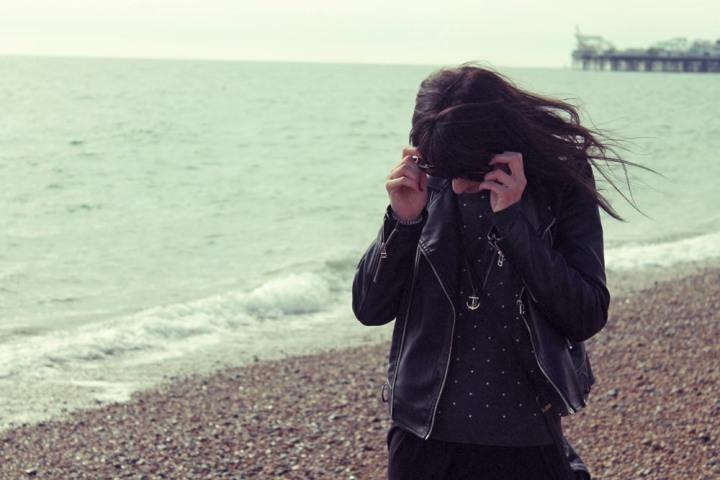 12-Brighton