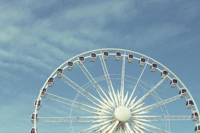 13-Brighton