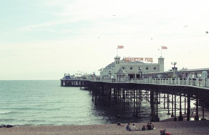 14-Brighton