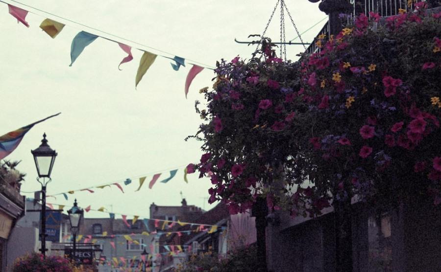 17-Brighton