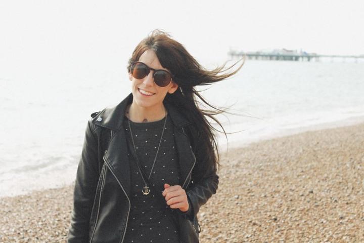 23-Brighton