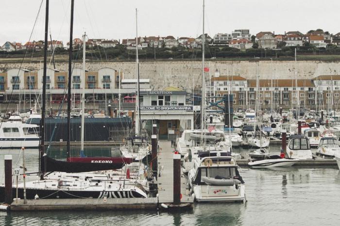 28-Brighton