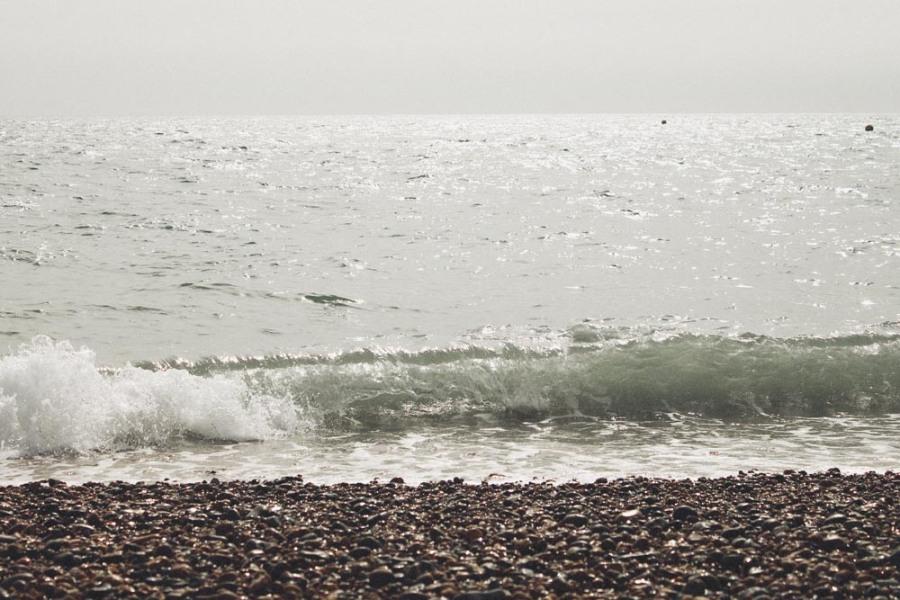 8-Brighton