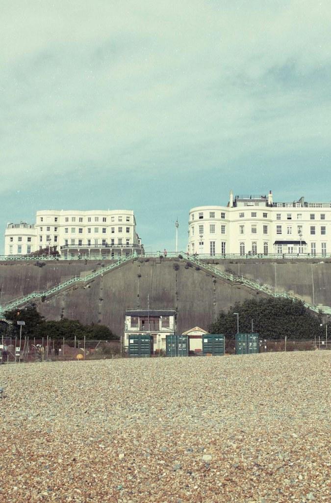 9-Brighton